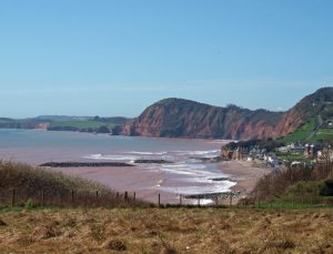 590sidmouth